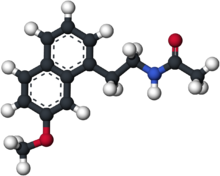 Agomelatine-3D-ball.png