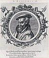 Agricola, Georg (1494 - 1555).jpg