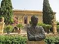 Agrigento, Villa Aurea (4).jpg