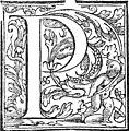 Agrippa - Di M. Camillo Agrippa Trattato di scienza d'arme, 1568 (page 9 crop).jpg