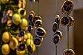 Agrumes de Noël à Chenonceau.jpg