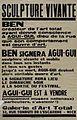 Aguigui1959 63 - copie.jpg