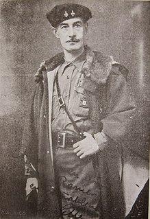 Agustín Tellería Mendizábal