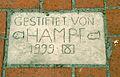 Ahlemer Straße 1 Hannover Stiftungs-Hinweis von Fisch-Hampe.jpg