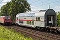 Ahlten achter 155 101 Doppelstock DB 508086-81858-2 back (14639545414).jpg