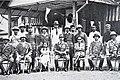 Ahmad Tajuddin during Japanese occupation.jpg