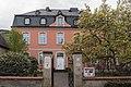 Ahrweiler, Marktplatz 13-20160426-003.jpg
