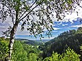 Ailsbachtal 1 - panoramio.jpg