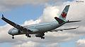 Air Canada A330-343X C-GFUR (8673455862).jpg
