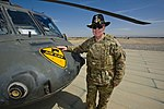 Air Cavalry Medal of Honor recipient visits 1st ACB troopers in Afghanistan 120328-A-LZ988-033.jpg