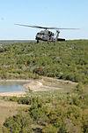 Air Cavalry Warriors hone aerial sabers DVIDS121114.jpg