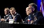 Air Force Association Air Warfare Symposium 170303-F-SP731-0083.jpg
