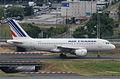 Air France Airbus A319-111; F-GRHR@CDG;10.07.2011 605eo (5939257371).jpg