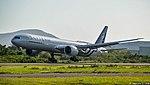 Air France Boeing 777 F-GZNN 26392597136.jpg