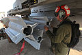 Air operations during Cobra Gold 2011 DVIDS366323.jpg