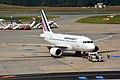 Airbus A318-111 (F-GUGJ) 01.jpg