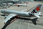 Airbus A320-232, Jetstar Asia Airways JP7325250.jpg
