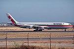 Airbus A340-312, TAP Air Portugal JP6190431.jpg