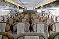 Airbus A340-541, Emirates AN0923251.jpg