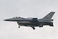 Aircraft J-013 (7543088164).jpg