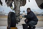 Aircraft wash down 151217-N-EI558-206.jpg
