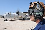 Airfield Operations in Support of Operation Unified Response DVIDS244720.jpg