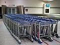 Airport, Cape Town ( 1050137).jpg