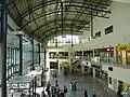 Airport - Bydgoszcz - panoramio (16).jpg