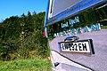 Airstream Hülle Tag Detail Heck.jpg