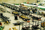 Airtrans Vehicle Assembly.jpg