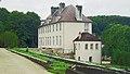Aisey-sur-Seine FR21 chateau IMG0016.jpg