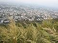 Ajinkyatara Fort by Dr. Raju Kasambe DSCN6643 (32).jpg