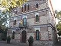 Ajuntament de Begues.jpg