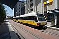 Akard Station July 2015 09.jpg