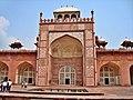 Akbar's Tomb 029.jpg