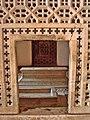 Akbar's Tomb 129.jpg