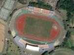 Akita Yabase Athletic Field.png
