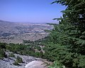 Akpınar-pincirik - panoramio.jpg
