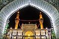 Al-Kadhimiya Mosque 1.jpg