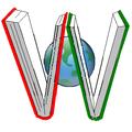 Al Silonov Logo biger.png