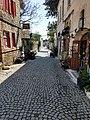 Alaçatı Sokakları.jpg