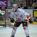 Alain Miéville - Fribourg-Gotteron vs. HC Bienne, 25.11.2011.jpg
