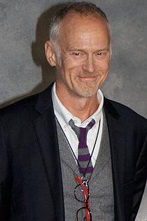 Alan Taylor 2013 crop.jpg