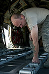 Alaska Air National Guard launches unprecedented involvement in multinational training exercise 150811-Z-DU133-015.jpg