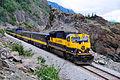 Alaska Railroad (4846915603).jpg