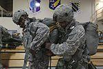 Alaskan paratroopers prepare to jump 160331-F-YH552-104.jpg