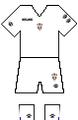 Albacete Balompié 2012-2013 kit.png