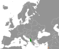 Albania Palestine Locator.png