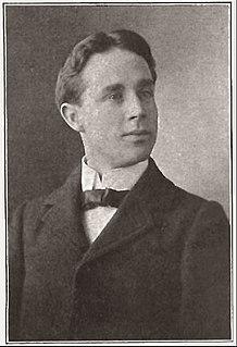 Albert Campbell (singer) American singer
