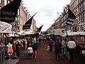 Albert Cuyp markt, foto7.JPG